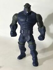 DC Direct Darkseid Return Of Supergirl Figure Series 2 Superman Batman 2006
