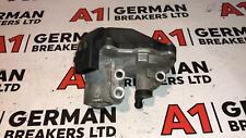 AUDI A4 A6 Q7 2.7 3.0 TDI 06-14 INTAKE MANIFOLD FLAP ACUATOR 059129086L