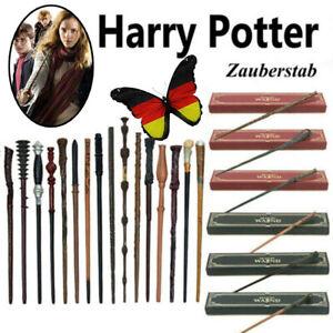 Harry Potter Zauberstab Dumbledore Voldemort Magic Wand Snape Hermione Elderstab
