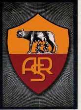 Figurina Calciatori Panini  2008-2009 Roma Scudetto 361