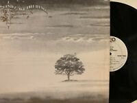 Genesis ‎– Wind & Wuthering LP 1978 ATCO Records ‎– SD 38-100 Prog Rock EX