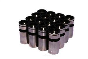 Engine Valve Lifter-High Energy Hydraulic Kit Comp Cams 822-16