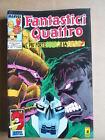 Fantastici Quattro n°85 1993 Marvel Italia Star Comics [G406]
