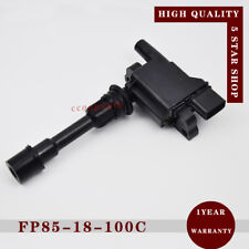 New Ignition Coil FP85-18-100C fits Mazda 323 1.8 Astina Protege Premacy 1.9 2.0