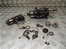 Honda CB450K DOHC 1969-1974 5 Speed Gearbox Gear Box Transmission