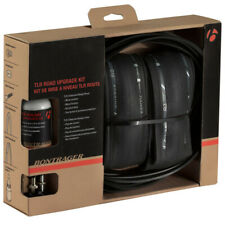 BONTRAGER R3 TLR Road Conversion Kit 700 x 23 Tubless Ready Hardcase Stripes