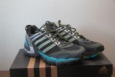 ORIGINAL chaussure femme running ADIDAS SNOVA RIOT 2 W G18288  T : 38  NEUF