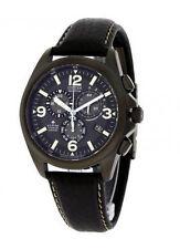 Lässige Quarz - (solarbetriebene) Armbanduhren mit Datumsanzeige für Erwachsene
