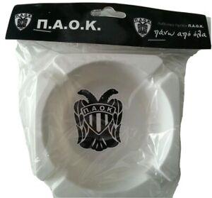 PAOK Aschenbecher,Europa League,NEU,Champions League,Griechenland,Greece,Hellas