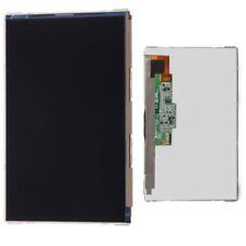 LCD Display TFT Bildschirm LC Screen für Samsung Galaxy Tab 7  (GT-P1000)