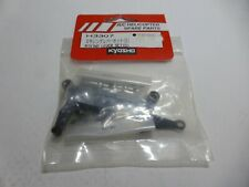 Vintage KYOSHO H3307 Mixing Lever Set (D) HELICOPTER SPARE PARTS OFFERS INC