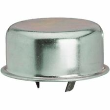 Stant Oil Filler Cap New Olds NINETY EIGHT Fury Pontiac Grand Prix 10061