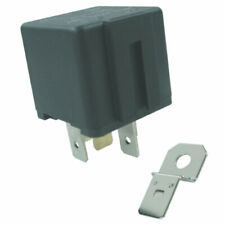 Original Usado Para Diodo Mini Luz De Freno R50 R53 R52-1375475 2000-2006