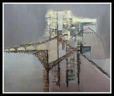 c SAVARY      composition  abstraite  REF     a  03