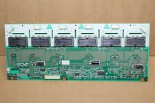 Tablero del inversor I270B1-12A I270B1-12A-C001H Para Goodmans GTVL 27W23HD LCD TV