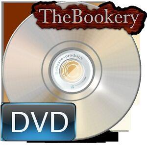 ENERGY HEALING dvd ENERGY MEDICINE Donna Eden