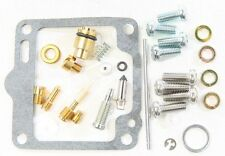 Yamaha XV750 Virago 1988-1997 Carburetor Repair Kit K&L Supply - 18-2599
