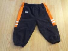 Infant/Baby Denver Broncos 6/9 Mo Sweatpants Pants Bottoms NFL