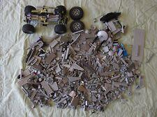 Job Lot Technics Lego - 2 Kg