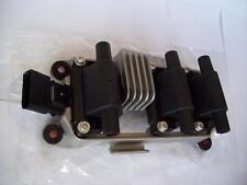 Audi A4 A6  98+ VW Passat 2.8L V6 Ignition coil pack including quattro models