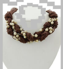 MARNI H&M Knot Necklace