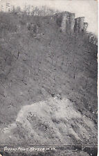 KEYSER , West Virginia , 00-10s ; View of Queens Point