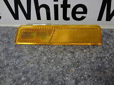 08-13 2013 Dodge Challenger Passenger Front Parking Lamp Light Side Marker Mopar