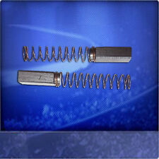 Spazzole Motore Carbone Per Bosch AHS 40-22, AHS 6000 PRO-T, AHS 6000 Pro