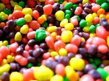 WONKA NERDS 4 LBs Bulk Vending Machine Fresh Chewy Candy New Candies