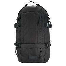 Eastpak Homme Floid Backpack Noir One Size