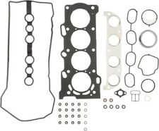 Engine Cylinder Head Gasket Set fits 2000-2008 Toyota Celica,MR2 Spyder Corolla,