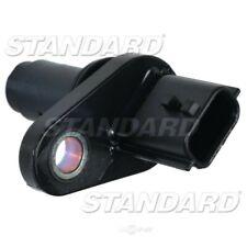 Engine Crankshaft Position Sensor Standard PC786