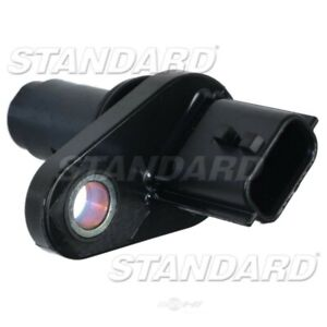 Engine Crankshaft Position Sensor Standard PC786