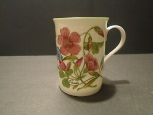 Bone China Coffee Mugs Products For Sale Ebay