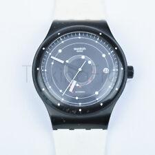 Swatch Sistem51 - SUTB400W - Sistem Black 3 - Leggermente Usato
