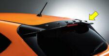 STI GENUINE OEM SUBARU IMPREZA XV GT (TYPE-B) REAR ROOF SPOILER