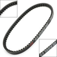 Drive Belt 730OCx15W For Honda Scooter NH50 Lead 85-95 NH80 Vision Lead 89-94 T0