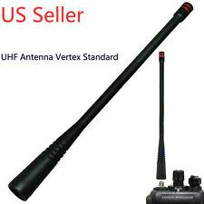 UHF Antenna Vertex Standard ATU-6D  VX-210 VX-210A VX-230 VX-231 VX-350 VX-351