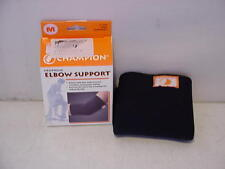 Champion Neoprene Elbow Support Small C-219 0219-S