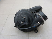 Porsche 911 964 Zusatz Blowers Ventilateur Moteur de Chauffer L'Air Pince