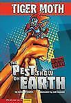 The Pest Show on Earth (Graphic Sparks Graphic Novels)