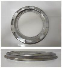 Borchia cerchio coperchio ruota -stud wheel rim cover  FIAT 600-750 -  d.21-31cm