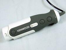 Kenwood motore triblade 800w regolatore velocita' KW715647