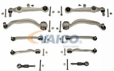 VAICO KIT BRAS DE SUSPENSION 8d0498998b AUDI A4 B5 Passat 3b Skoda SUPERBE 3U4