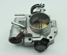 ZM01-13-640 ZM015580 Throttle Body Assy for 99-05 Mazda Miata Protege 1.8L 1.6L