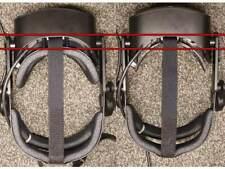 More details for hp reverb g2 improved fov face gasket