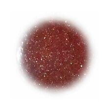 Bronze Glitzer, Glitter, Glimmer, Pulver, Puder, Nailart, Glitterstaub