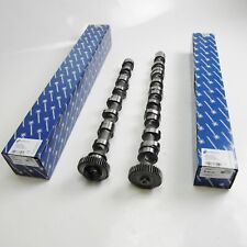Nockenwellen Kolbenschmidt Einlaßseite Auslaßseite 1,6l 2,0l 16V CR TDI BiTDI