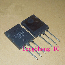 1pcs IXFK27N80Q  Power module