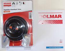 DOLMAR Fadenkopf Tap & Go Comfort Trim 381224241 M10 x 1,25 LHF